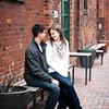Stephanie & James-ENG -lo-113