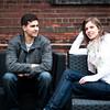 Stephanie & James-ENG -lo-112