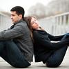 Stephanie & James-ENG -lo-10