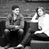 Stephanie & James-ENG -lo-111