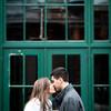 Stephanie & James-ENG -lo-108