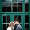 Stephanie & James-ENG -lo-107