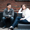 Stephanie & James-ENG -lo-110