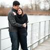 Stephanie & James-ENG -lo-1