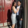Sita&Amit-7785