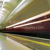 'Tube'<br /> 14 January 2011<br /> Paddington, London, England