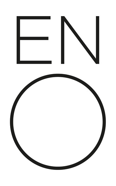 ENO Logos