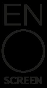 ENO_LOGOTYPE_02