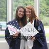 Sandwich High School Graduation 2019