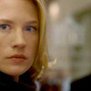 "JANUARY JONES as Elizabeth Harris in Dark Castle Entertainment's thriller ""UNKNOWN,"" a Warner Bros. Pictures release."