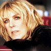 Lucinda Williams is perhaps the top performer of the rootsy/artsy music known as Americana.