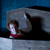 "File - In this 2008 film publicity image released by Universal Pictures, John C. Reilly is shown in a scene from, ""Cirque Du Freak: The Vampire's Assistant"". Anyone who's been to college has put in a monster study session or two. Marina Levina's students spend sessions studying monsters. And, no, it's not a frightfully easy course, says Levina, who teaches at the University of California, Berkeley. (AP Photo/Universal Pictures, David Lee)"