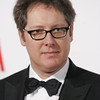 """NBC has signed actor James Spader as a regular cast member of """"The Office."""" Spader will reprise his recent guest role as manipulative salesman Robert California when the NBC comedy returns with new episodes this fall, the network announced Wednesday, July 6, 2011. (AP Photo/Dan Steinberg, file)"""