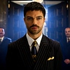 "Dominic Cooper in ""The Devil's Double"""