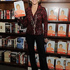 "NEW YORK, NY - AUGUST 10:  Actress/author Jane Fonda poses for a photo as she promotes""Prime Time: Making The Most Of All Of Your Life"" at Barnes & Noble Union Square on August 10, 2011 in New York City.  (Photo by Jemal Countess/Getty Images)"