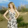 """ABC's """"Revenge"""" stars Emily VanCamp as Emily Thorne."""