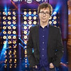 Ben Folds is a judge on NBC s  The Sing-Off.