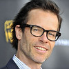 BEVERLY HILLS, CA - SEPTEMBER 17: Guy Pearce arrives for the 9th annual BAFTA tea party at L'Ermitage Beverly Hills Hotel on September 17, 2011 in Beverly Hills, California. (Photo by Toby Canham/Getty Images For BAFTA Los Angeles)