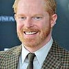 BEVERLY HILLS, CA - SEPTEMBER 17: Jesse Tyler Ferguson arrives for the 9th annual BAFTA tea party at L'Ermitage Beverly Hills Hotel on September 17, 2011 in Beverly Hills, California. (Photo by Toby Canham/Getty Images For BAFTA Los Angeles)