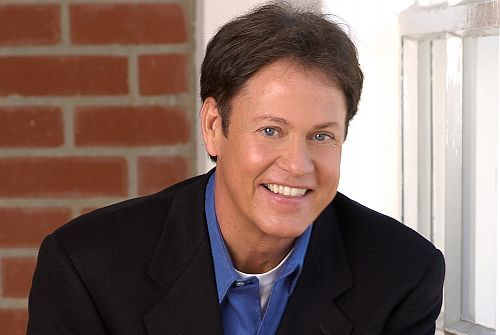 Back on the air in L.A., Rick Dees is helping lift Hot 92.3 into an eighth-place tie with The Wave for a 3.4 audience share  in the September 2011 Arbitron ratings.