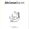 """""""Bag One"""" by John Lennon"""