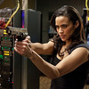 "Paula Patton stars in ""Mission: Impossible -- Ghost Protocol."""
