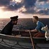 """The Adventures of Tintin"""
