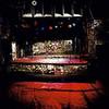 CBGB, New York, N.Y. (2006), Rhona Bitner