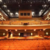 This undated image provided by VisitNC.com shows Knight Theater in Charlotte, N