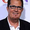 TV Personality Peter Walsh arrives at OWN: Oprah Winfrey Network's 2011 TCA Win