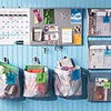 The Container Store is a leader in products to help you organize your home.