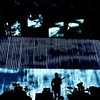 4-14-12(Daily Breeze Photo by Douglas Morino Staff Reporter) Radiohead performs