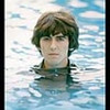 The documentary  George Harrison: Living in the Material World  reveals new fac