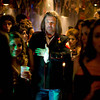 "Alec Baldwin is a club owner in ""Rock of Ages."""
