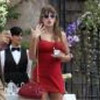 """Penelope Cruz in """"To Rome With Love"""""""