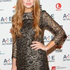 Lindsay Lohan has secured her next movie role. Producer Braxton Pope says Lohan