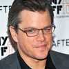 Matt Damon is among the presenters announced for this year's Golden Globes. (AP Photo/Evan Agostini, file)