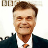 Actor Fred Willard arrives at the champagne launch of the fifth annual BritWeek in Los Angeles, Tuesday, April 26, 2011.  Britweek honors the influences the British have had on Southern California. (AP Photo/Matt Sayles)