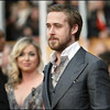 Ryan Gosling arrives to the Screen Actors Guild Awards Sunday, January 27, 2008 in Los Angeles.