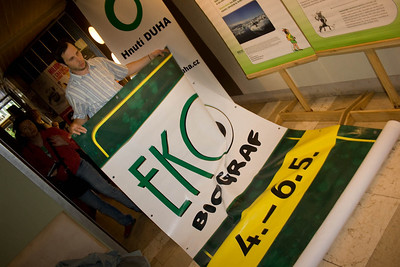 EkoBiograf 09