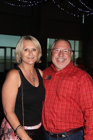 Vickie & Michael Lanier (1)