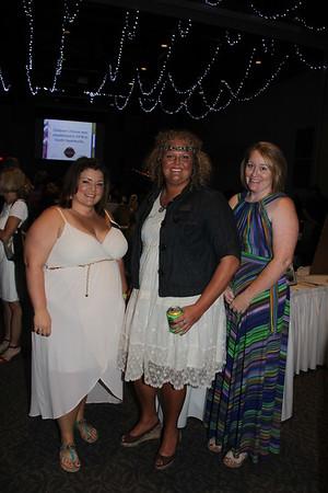Dena Buford, Amanda Rials, Shannon Fredrickson (1)