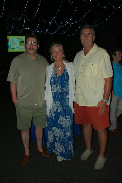 Tim McFarland_Lisa and David Ray (1)