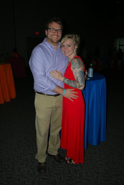 Thomas and Lauren McCarty (1)