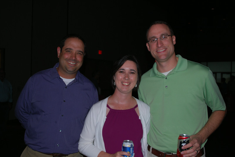 Jason Cuddy_Michelle and Doug Spearot