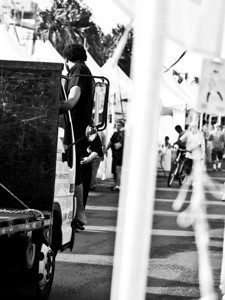 Ross Hamamamura, e510  www.RDHphoto.net