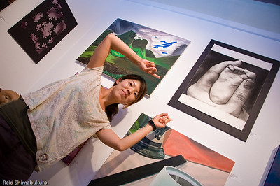Photographer: Reid Shimabukuro ... See my complete KCC galeries at http://www.reidshimabukuro.com/KCC