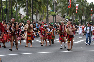 Photographer: Milton Hee  ... See more of Milton's images of the Honolulu Festival at ...  http://miltonhee.smugmug.com/gallery/4530275_tTJmF#P-1-12