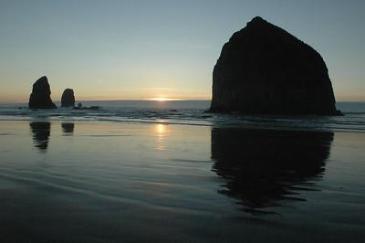 Photographer: Mark Kaku  more images http://kaku.smugmug.com/