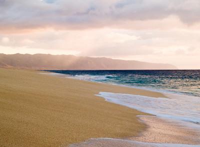 """Tourist day off""  North Shore, Oahu ...   Ross Hamamura   web site: www.RDHphoto.net"
